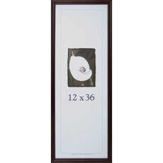 Classic Picture Frame (12-inches x 36-inches)