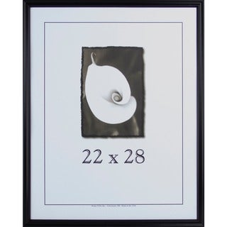 Classic Picture Frame (22-inches x 28-inches)
