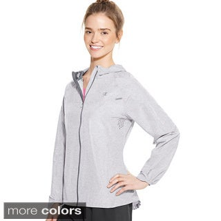 Champion Women's PerforMax Jacket