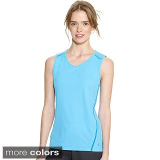 Champion PowerTrain Women's Muscle Tank