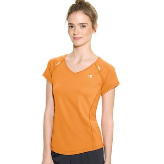 Champion Women's PerforMax Tee