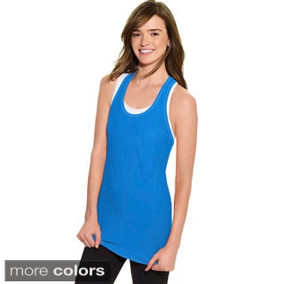 Champion Women's PowerTrain PowerFlex Tank