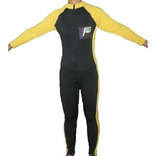 Tony Perkis Adult Costume Body Suit
