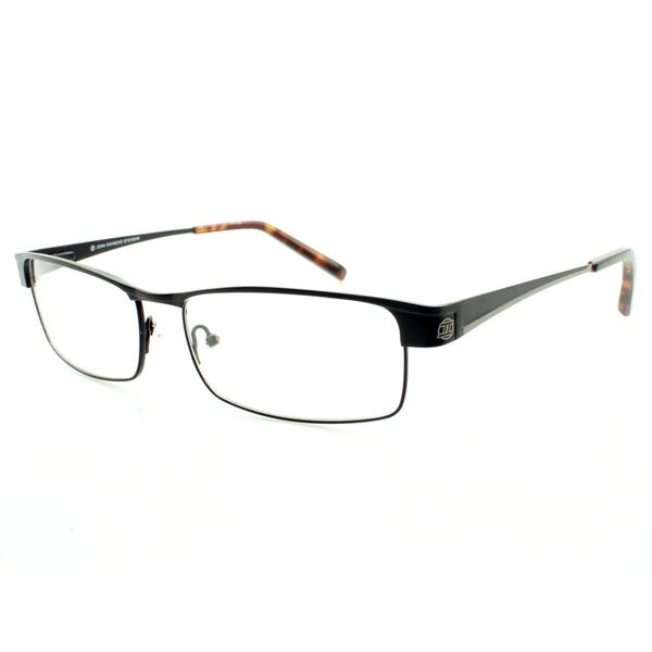 John Raymond Mens Release Prescription Eyeglasses ...