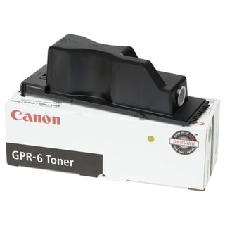 Canon GPR-6 Imaging Drum Unit