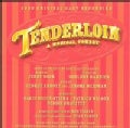 Various - Tenderloin-A Musical