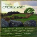 Various - Celtic Twilight 4:Celtic Planet