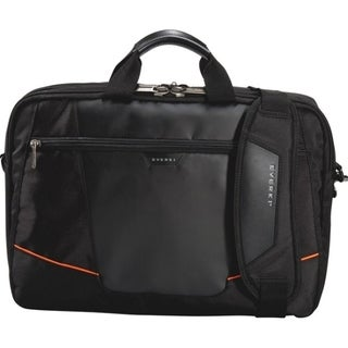 Everki Carrying Case (Briefcase) for 16""