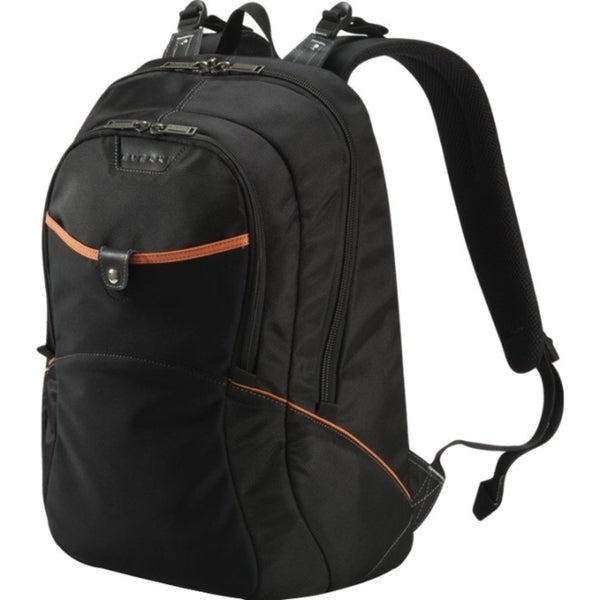 "Everki Glide Carrying Case (Backpack) for 17.3"" Notebook"