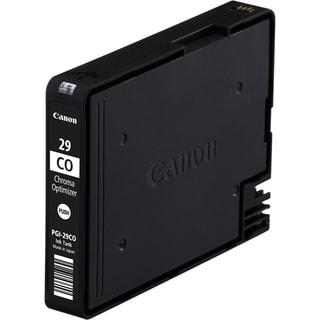 Canon PGI-29CO Ink Cartridge - Black