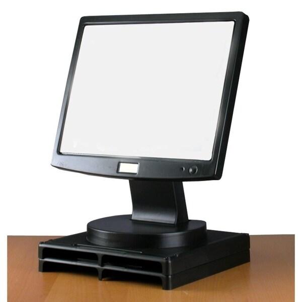 Vu Ryte Monitor Riser