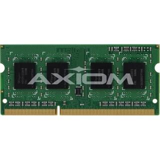 Axiom PC3-12800 SODIMM 1600MHz