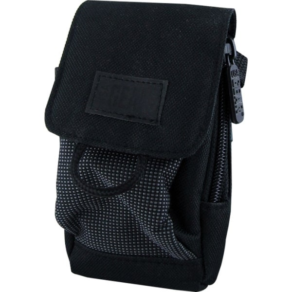 USA Gear Professional Carrying Case for Camera
