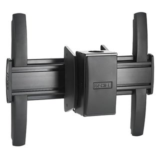 Chief FUSION MCM1U Ceiling Mount for Flat Panel Display, Digital Sign