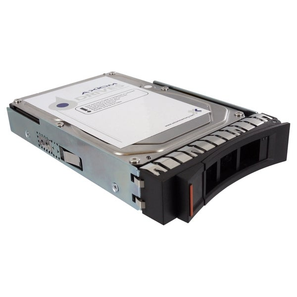 Axiom 1 TB Internal Hard Drive