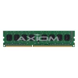 8GB DDR3-1600 UDIMM TAA Compliant