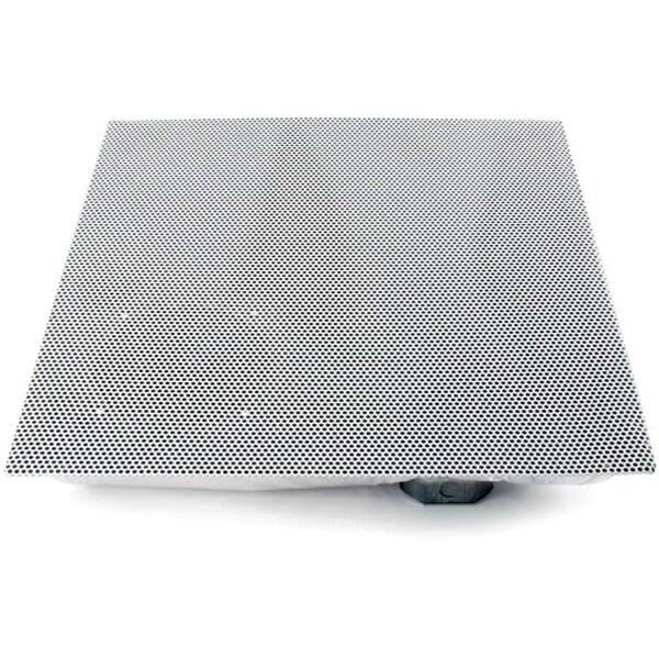 C2G Speaker - 15 W RMS