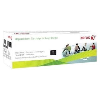 Xerox Toner Cartridge - Replacement for HP (CE411A) - Cyan