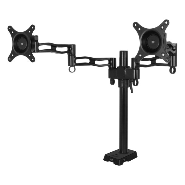 Arctic Cooling Z2 Display Stand