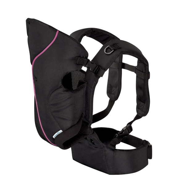 Evenflo Carolina Active Soft Carrier