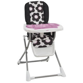 Evenflo Marianna Compact Fold High Chair