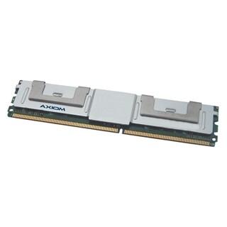 Axiom 8GB DDR2-667 ECC FBDIMM for IBM - 46C7575