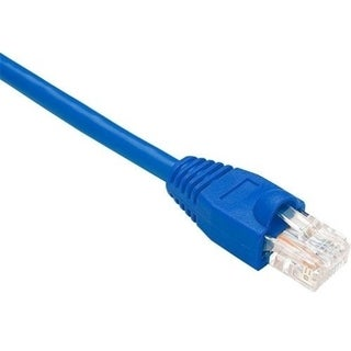 Unirise Cat.5e UTP Patch Network Cable