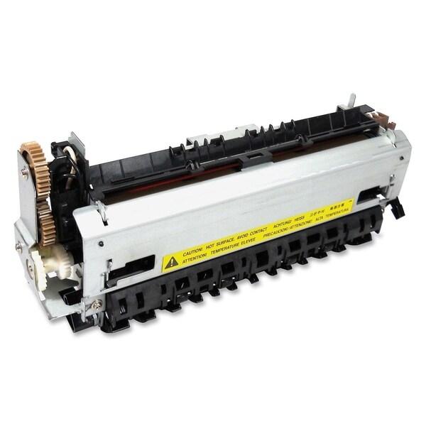 Image1 Fuser Assembly Kit