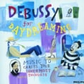 Various - Debussy for Daydreaming