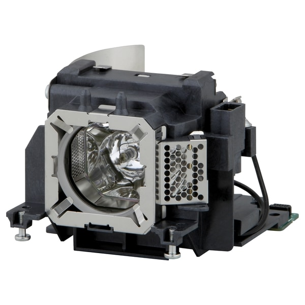 Panasonic Replacement Lamp Unit