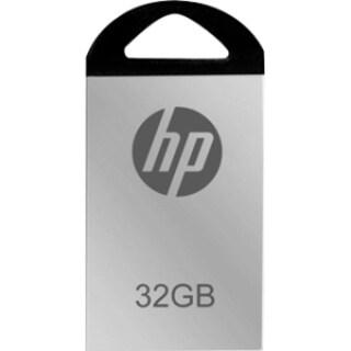 HP 32GB v221w USB 2.0 Flash Drive