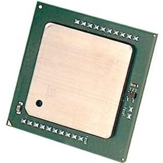 Intel Xeon E5-2430L v2 Hexa-core (6 Core) 2.40 GHz Processor Upgrade