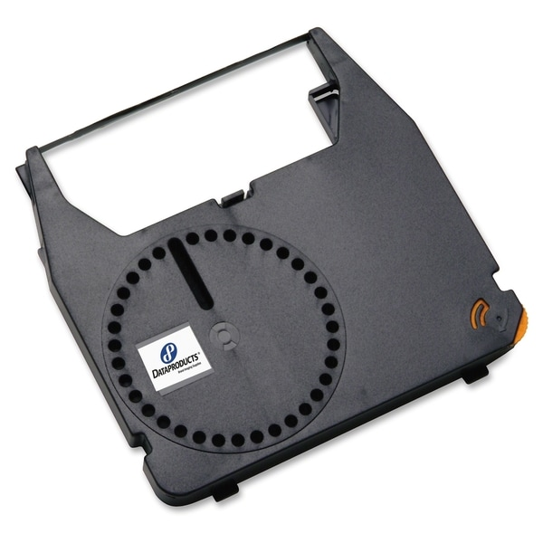 Clover Technologies R5110 Typewriter Ribbon