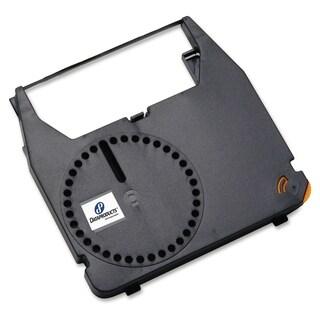 Clover Technologies R5110 Typewriter Ribbon