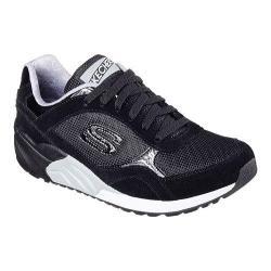 Women's Skechers Retros OG 95 Great Heights Sneaker Black