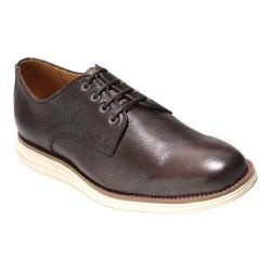 Men's Cole Haan Original Grand Plain Leather Oxford Java Leather