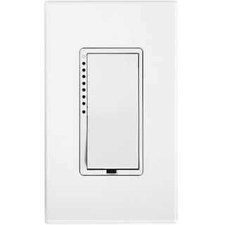 Insteon SwitchLinc On/Off - INSTEON Remote Control Switch (Dual-Band)