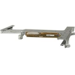 HP DL380p Gen8 Double Wide Slot1 Riser Cage Kit