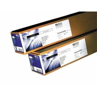 HP Transparency Film