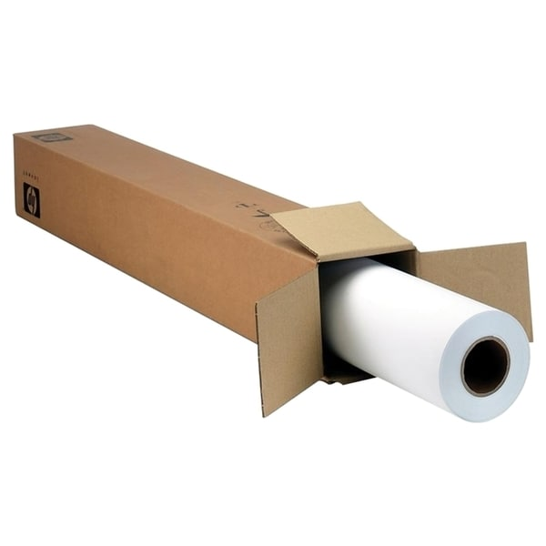 HP Universal Coated Paper