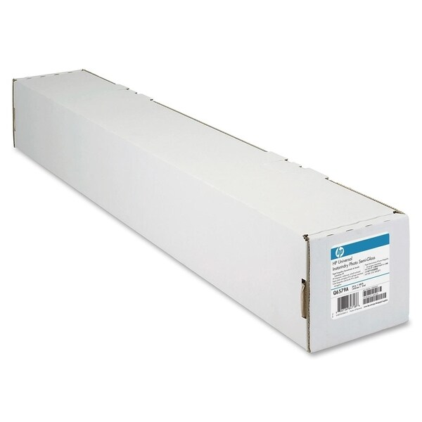 HP Universal Photo Paper