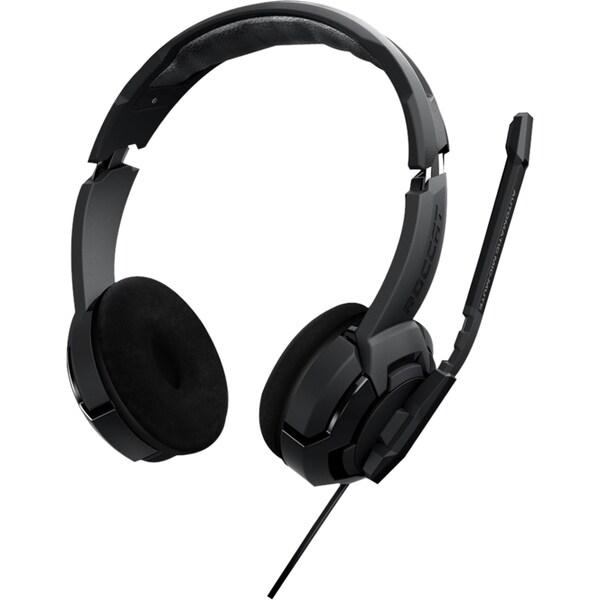 Roccat Kulo - Stereo Gaming Headset