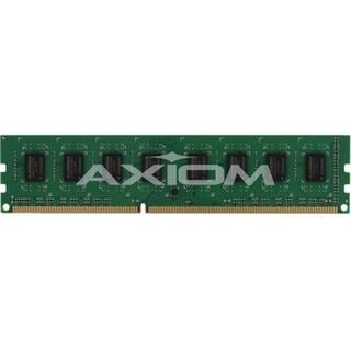Axiom 2GB DDR3-1333 Low Voltage ECC UDIMM - AX31333E9Y/2L
