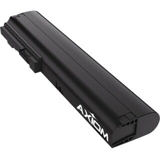 Axiom LI-ION 6-Cell Extended Life Battery