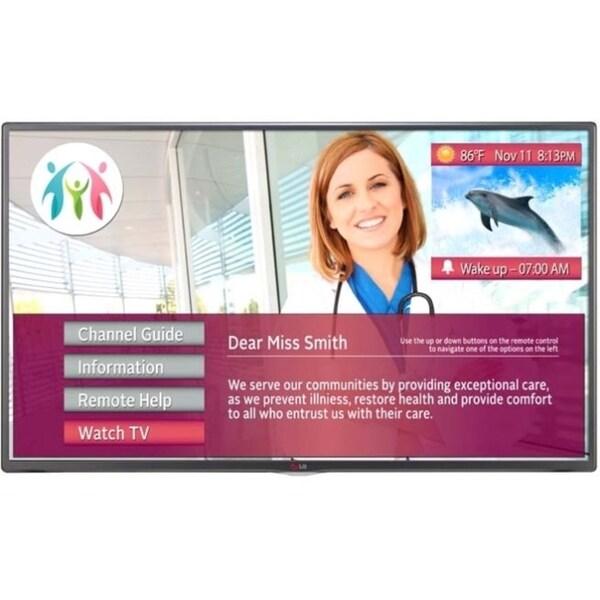 "LG Pro Centric LY560M 32LY560M 32"" LED-LCD TV - 16:9 - HDTV"