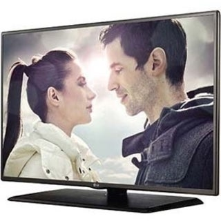 "LG Pro Centric LY750H 42LY750H 42"" 1080p LED-LCD TV - 16:9"