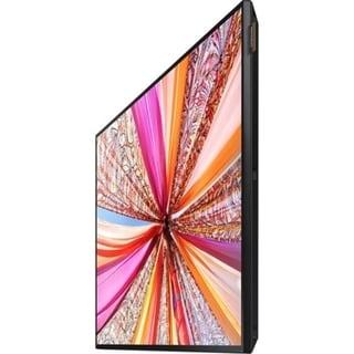 "Samsung DH40D - DH-D Series 40"" Slim Direct-Lit LED Display"