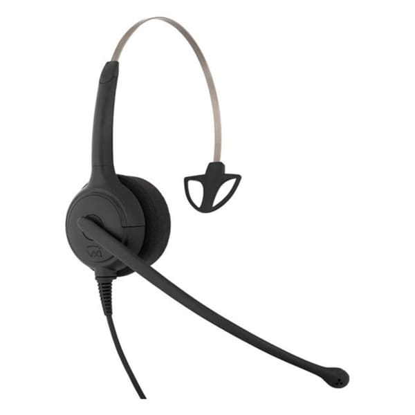 VXi CC Pro 4010P DC Headset