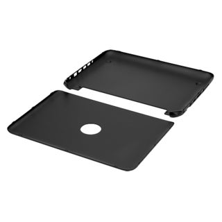 HP 200 Series Protective Case (G4L37AA)