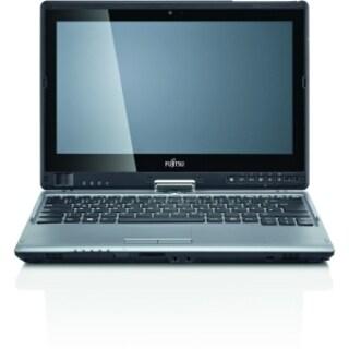 "Fujitsu LIFEBOOK T734 Tablet PC - 12.5"" - Wireless LAN - Intel Core i"